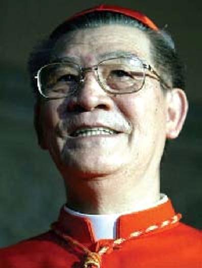 HY GB Phạm Minh Mẫn:Tân Phúc âm hoá đời sống giáo xứ