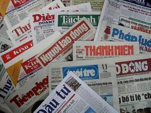 http://vietcongonline.files.wordpress.com/2010/06/1142.jpg?w=300&h=225
