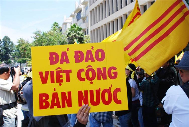 http://vietcongonline.files.wordpress.com/2011/07/185.jpg?w=752&h=505