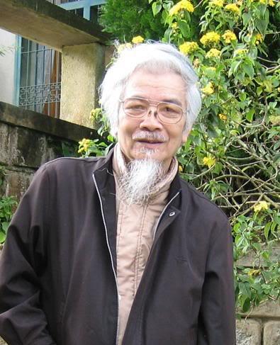 Image result for TS HÀ SĨ PHU