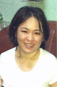 Đỗ Thị Minh Hạnh vừa ra tù