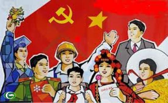 Cần Đổi Thể Chế Chính Trị Để VN Tự Do, Dân Chủ, Ấm No – Nguyễn Viết Kim