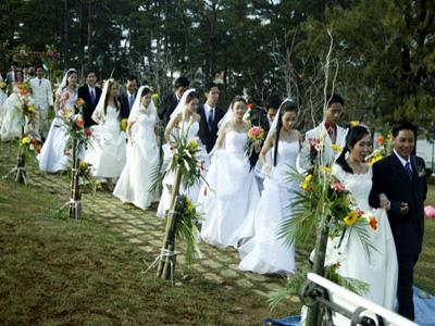 Trúc Giang MN – Cháu ngoan bác Hồ thích lấy chồng ngoại