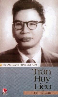 Trần Huy Liệu – Cuộc đấu tố thí điểm địa chủ Nguyễn Văn Bính, tức Tổng Bính tại xã Dân Chủ ngày 18-5-1953