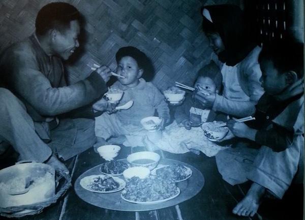 Huy Phương – 'Nhà hạnh phúc'
