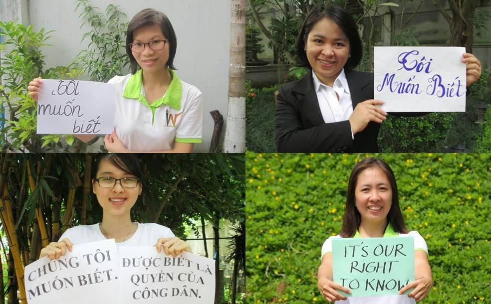 Nguyễn Nhơn – ĐỪNG HỎI, HÃY HÀNH ĐỘNG