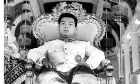 Trúc Giang MN – Kế hoạch đảo chánh và mưu sát Norodom Sihanouk