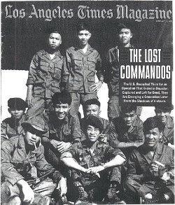 Trúc Giang MN – Những thất bại của CIA đưa hàng ngàn thanh niên Việt Nam yêu nước vào địa ngục trần gian của lao tù Cộng Sản