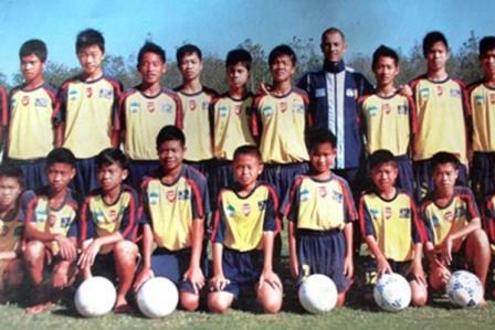 Văn Quang – Văn hóa và bóng đá