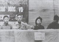 Đài Á Châu Tự Do – Cuộc cải cách ruộng đất tại miền Bắc Việt Nam