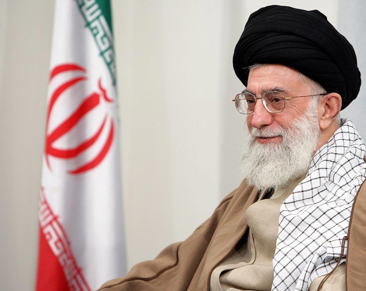 Trúc Giang MN – NHỮNG CHIẾN DỊCH BÍ MẬT CỦA HOA KỲ VÀ DO THÁI ĐÁNH PHÁ CHƯƠNG TRÌNH HẠT NHÂN CỦA IRAN
