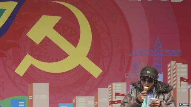 Lê Anh Hùng – 'Đảng ta' đã 'giải phóng con người' như thế nào?