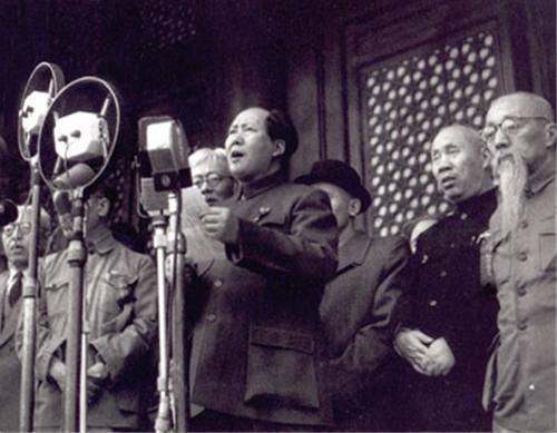 Trần Đức Dũng – Tại sao không nên dùng chữ Trung Quốc?