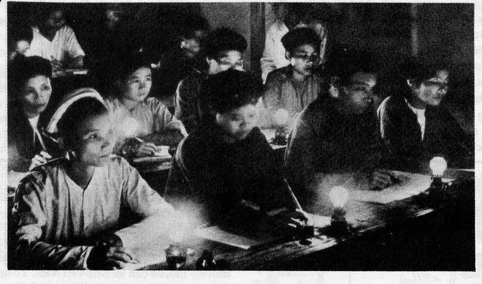 Nguyễn Quang – Xã Hội Dân Sự Và Nhà Nước Pháp Quyền