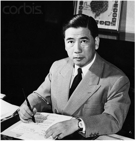 Phan Đức Minh – Tại sao có cuộc Đảo Chánh lật đổ ông Ngô Đình Diệm?