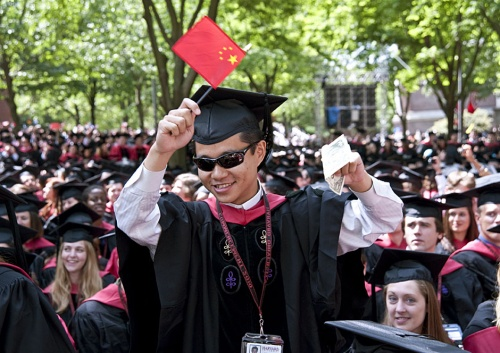 Chinese_SPIES_posingas_Students_inUS.1