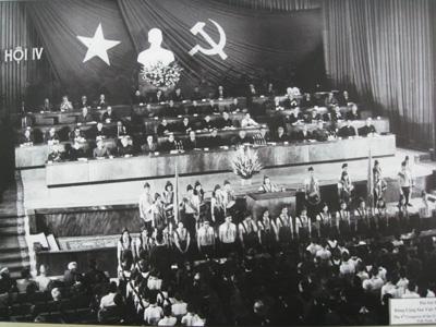 Nguyễn Quang – Dòng Họ Độc… Tại Việt Nam!