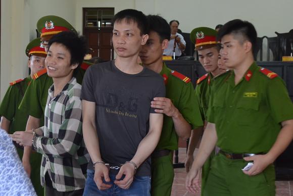 """Võ Thị Hảo – Từ việc xử lý quan chức tham nhũng ở VN: """"Nhà tù sẽ phóng thích trộm cướp""""?"""