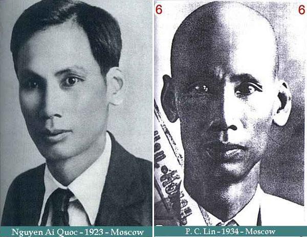 Thẩm phán Phạm Đình Hưng – Bí ẩn lịch sử cần được làm sáng tỏ
