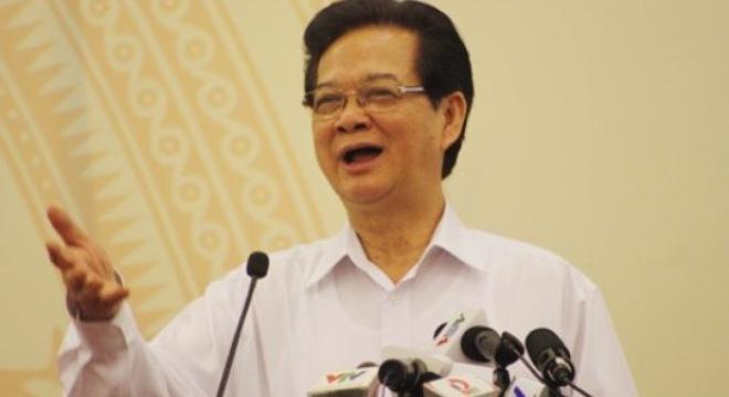 Trần Diệu Chân – Việt Nam sẽ vỡ nợ?
