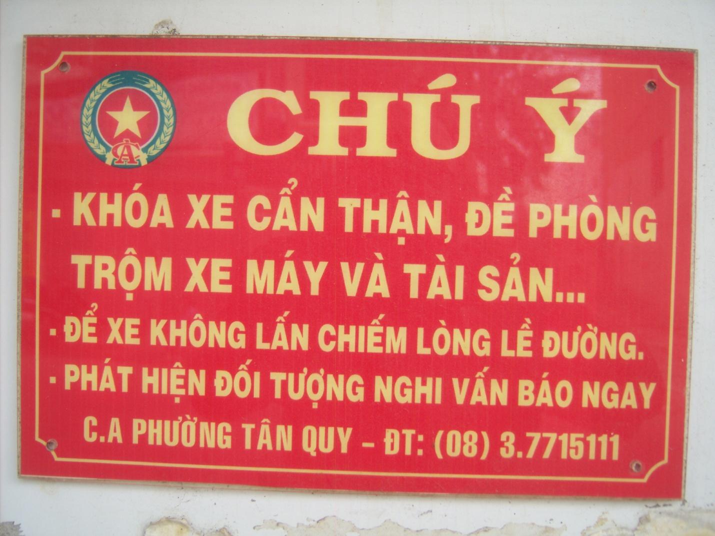 """Chí Phèo Nguyển-văn-Lợi: Văn-hóa """"bệt"""""""