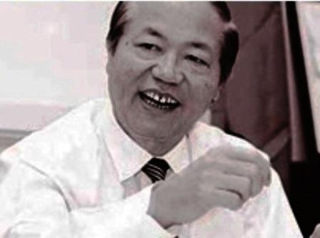 Văn Quang – Quan to chiếm nhà, quan nhỏ chiếm đất