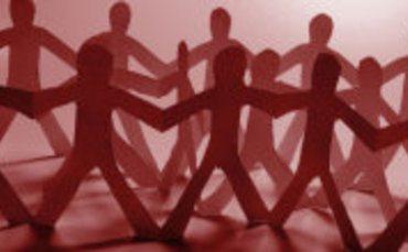 Đoàn Thanh Liêm – Xã Hội Dân Sự Là Sức Mạnh Mềm Của Dân Tộc