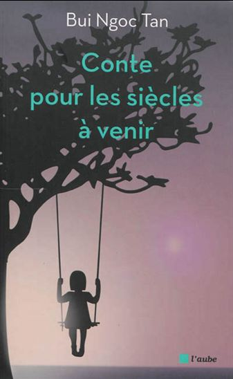 Jean-Pierre Han – Để đừng quên