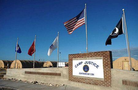 Trúc Giang MN – Trại giam Guantanamo: Cộng Hòa, Dân Chủ đấu nhau, CIA lãnh đủ