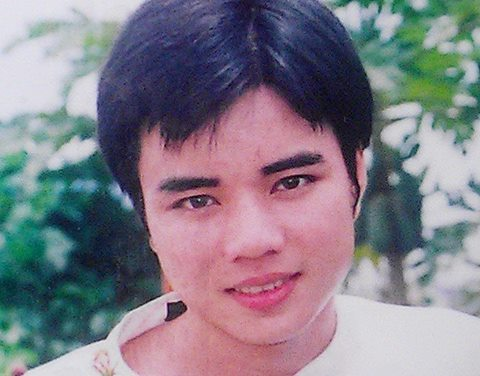 Huỳnh Bá Hải: Vụ án Hồ Duy Hải – cháu phó chủ tịch nước Trương Mỹ Hoa là hung thủ !