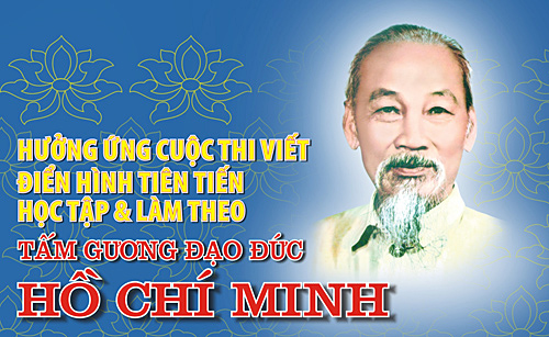 Trần Hồng Tâm – Ngày Quốc tế Nhân quyền ở Việt Nam được kỷ niệm thế nào