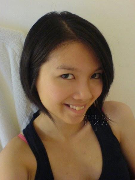 Vũ Ái Hương, em gái Vũ Chí Hùng