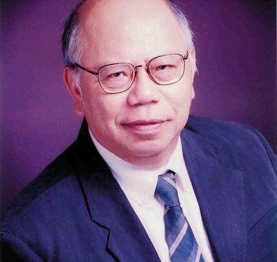 GS.TS Nguyễn Đăng Hưng