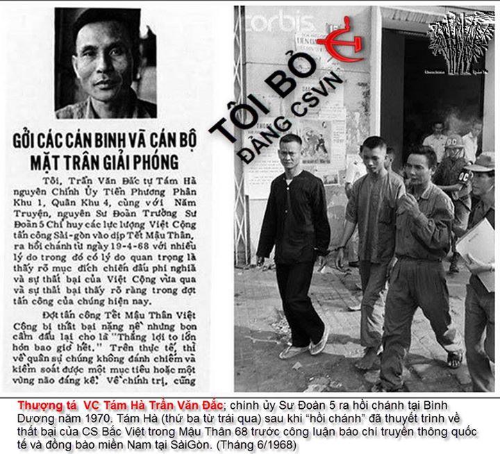 Ngành Chiến Tranh Chính Trị Việt Nam Cộng Hòa Và Chương Trình Dạ Lan