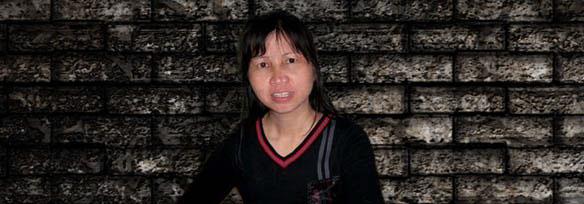Ghi nhanh về chuyến đi thăm tù nhân lương tâm Hồ Thị Bích Khương tại Hà Nội