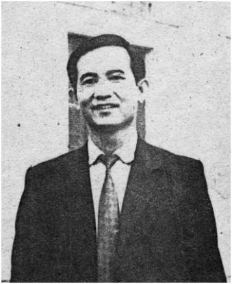 LBV 1974