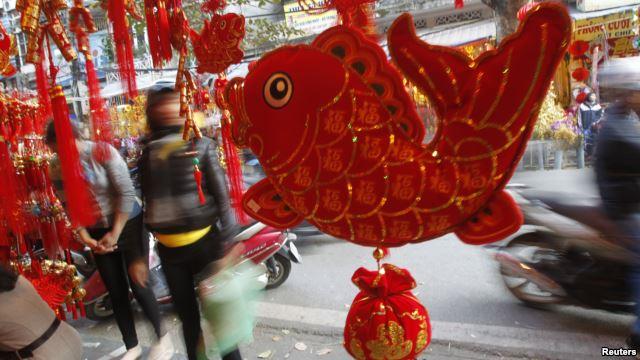 Việt Nam và những điều kỳ lạ