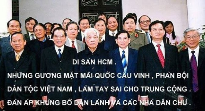 https://vietcongonline.files.wordpress.com/2015/03/1264.jpg?w=672&h=372&crop=1
