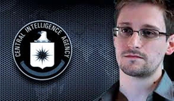 Giở lại hồ sơ của điệp viên Mỹ, Edward Snowden, đã từng gây sóng gió cho cả thế giới