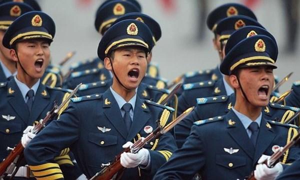 Thư Gởi Các Bạn Trẻ Việt Nam Về Hiểm Họa Trung Quốc