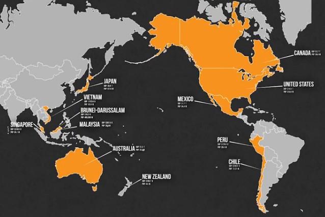 Quan hệ Việt- Mỹ và nhân quyền cho Việt Nam