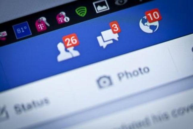 Dạo qua thế giới facebook Việt