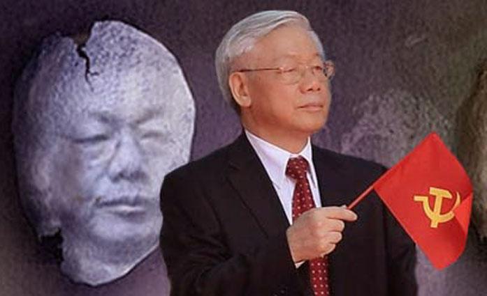CSVN: Bộ Chính Trị kêu gọi người Việt ở nước ngoài xóa bỏ mặc cảm, định kiến
