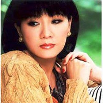 Đã ba, bốn lần ca sĩ Cẩm Vân được đề nghị hãy tiến hành thủ tục nhận danh hiệu NSƯT, nhưng cũng từng ấy lần Cẩm Vân đều từ chối.