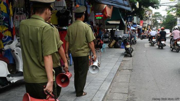 Những nguyên nhân tạo ra mọi tệ nạn trong xã hội Việt Nam như hiện nay