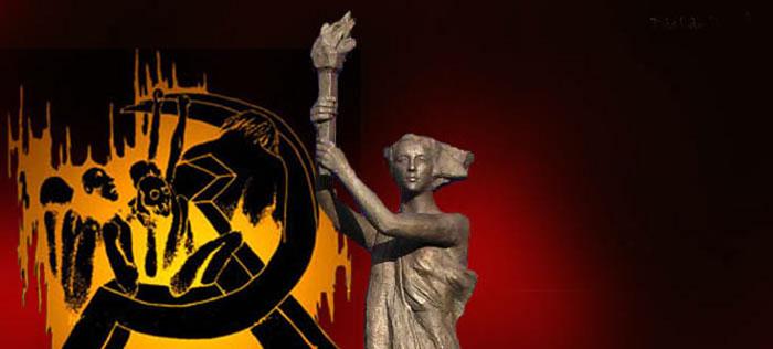 Ai bảo đảng CSVN không có công tức là thế lực thù địch ?