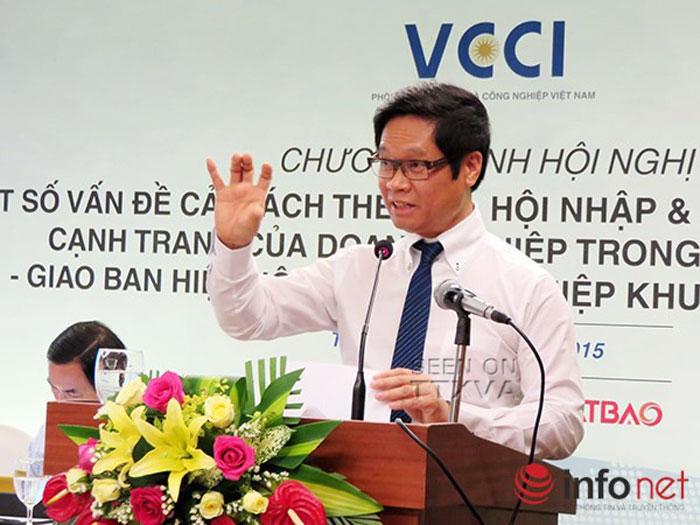 Chín chục năm trước Hồ Chí Minh đã dùng computer!