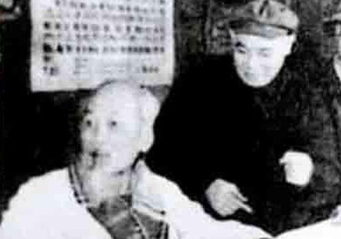 Bắt hụt Hồ Chí Minh ngày 7-10-1947 và ngày Đảng sống còn