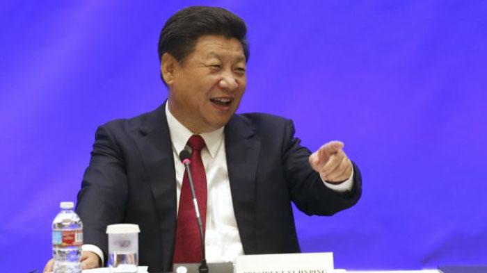 Đảng có dám kiện và không vay tiền từ Trung Cộng?