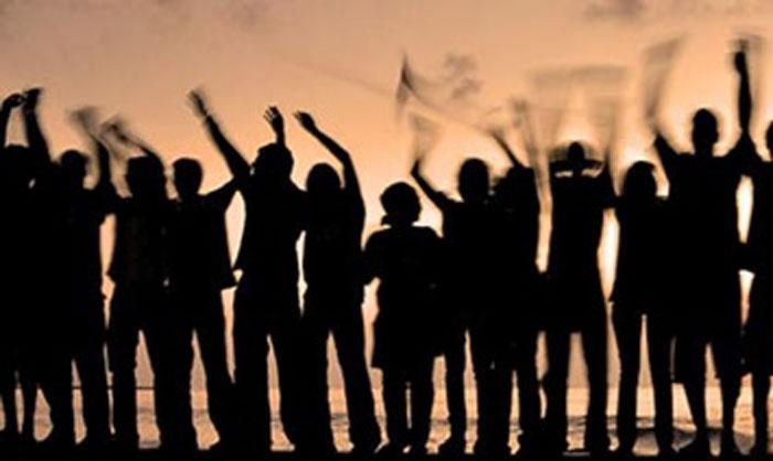 Tại Sao CSVN Sợ Đổi Mới Chính Trị Dân Chủ?